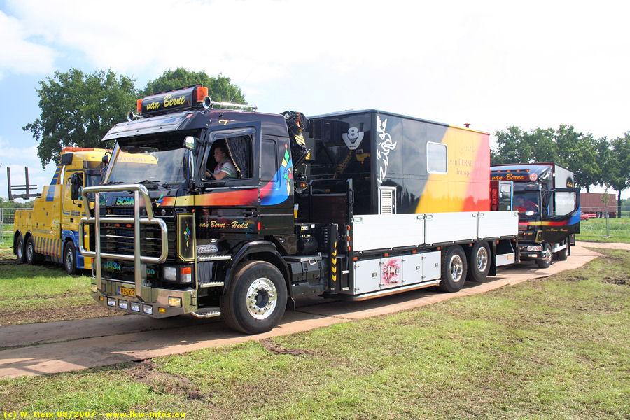 20070811-Truckshow-Liessel-00462.jpg