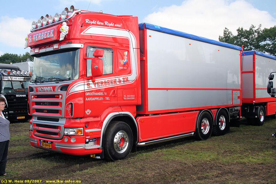 20070811-Truckshow-Liessel-00464.jpg