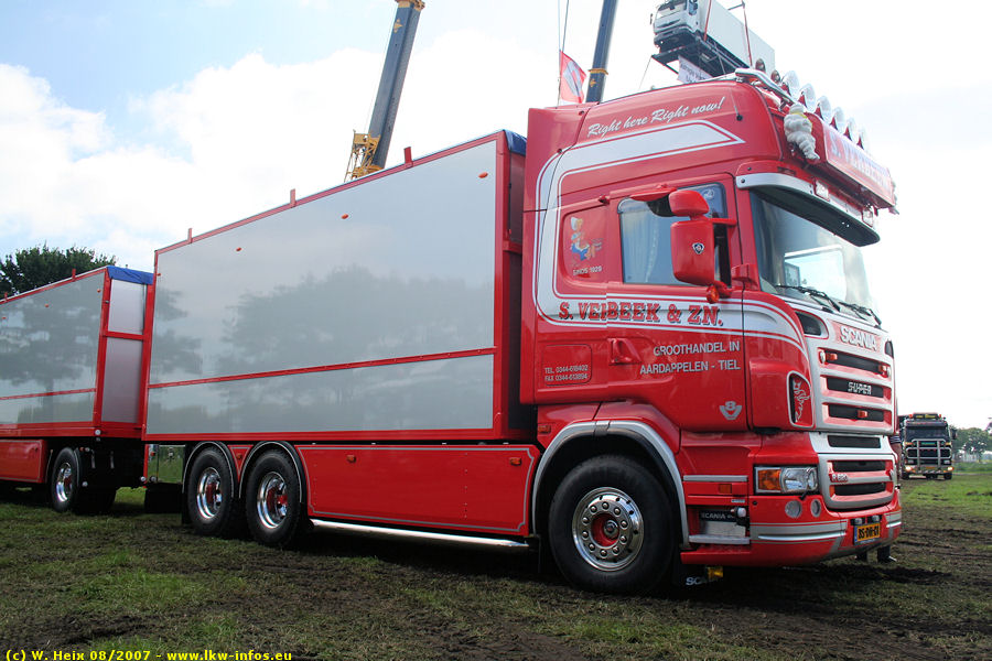 20070811-Truckshow-Liessel-00466.jpg