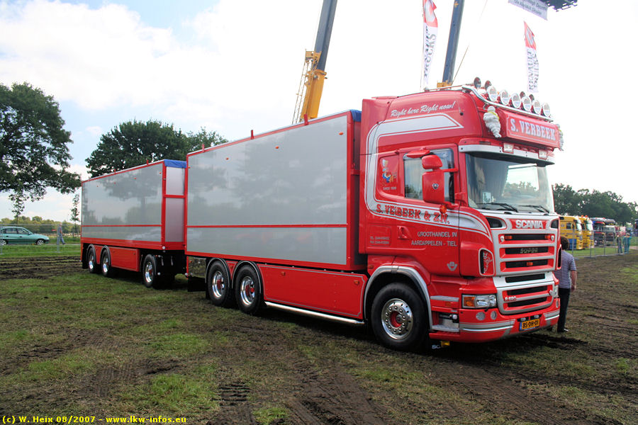20070811-Truckshow-Liessel-00467.jpg