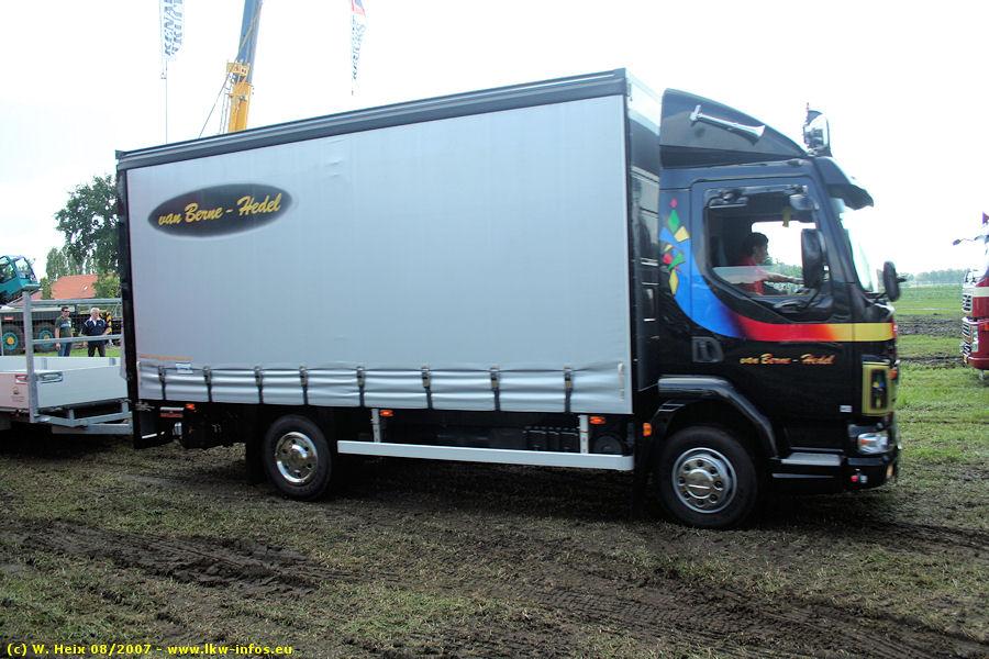 20070811-Truckshow-Liessel-00468.jpg