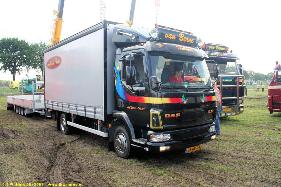 20070811-Truckshow-Liessel-00469.jpg