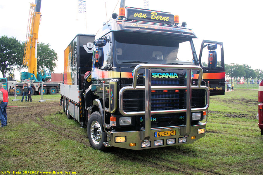 20070811-Truckshow-Liessel-00470.jpg