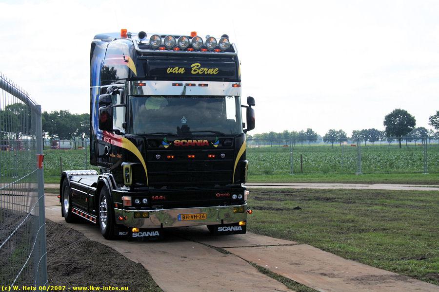 20070811-Truckshow-Liessel-00471.jpg