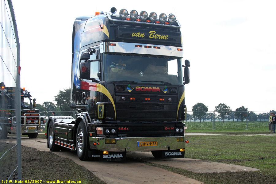 20070811-Truckshow-Liessel-00472.jpg