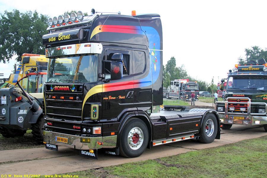 20070811-Truckshow-Liessel-00473.jpg