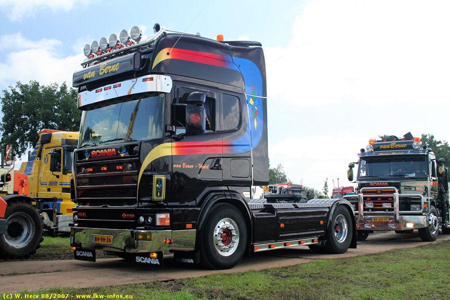 20070811-Truckshow-Liessel-00474.jpg