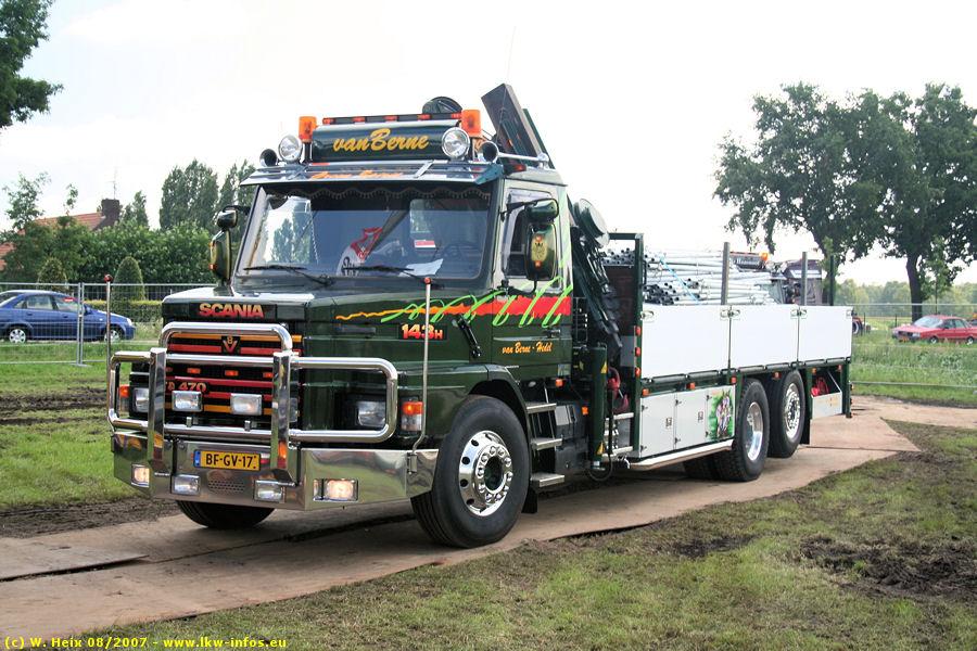 20070811-Truckshow-Liessel-00476.jpg