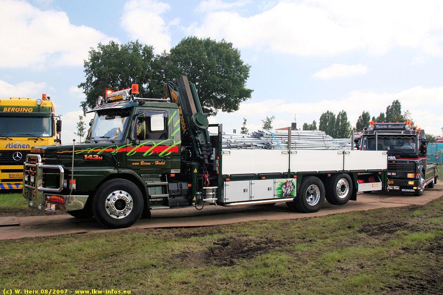 20070811-Truckshow-Liessel-00477.jpg