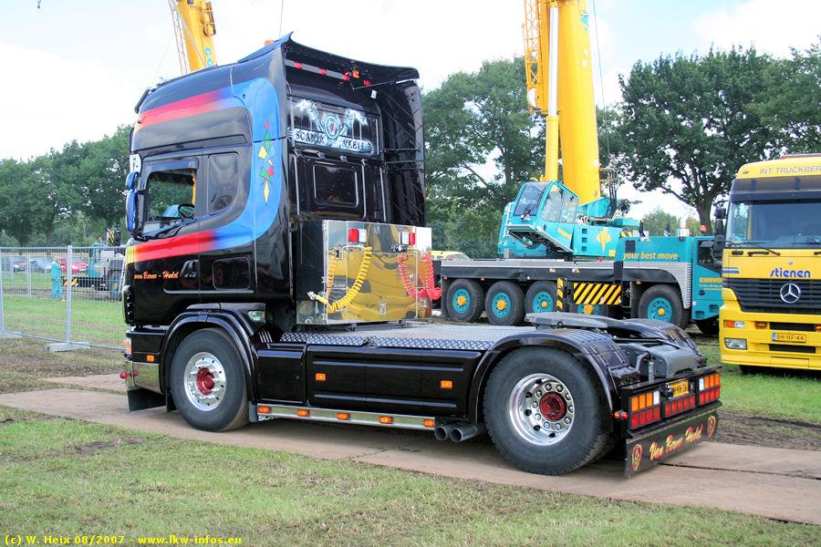 20070811-Truckshow-Liessel-00478.jpg