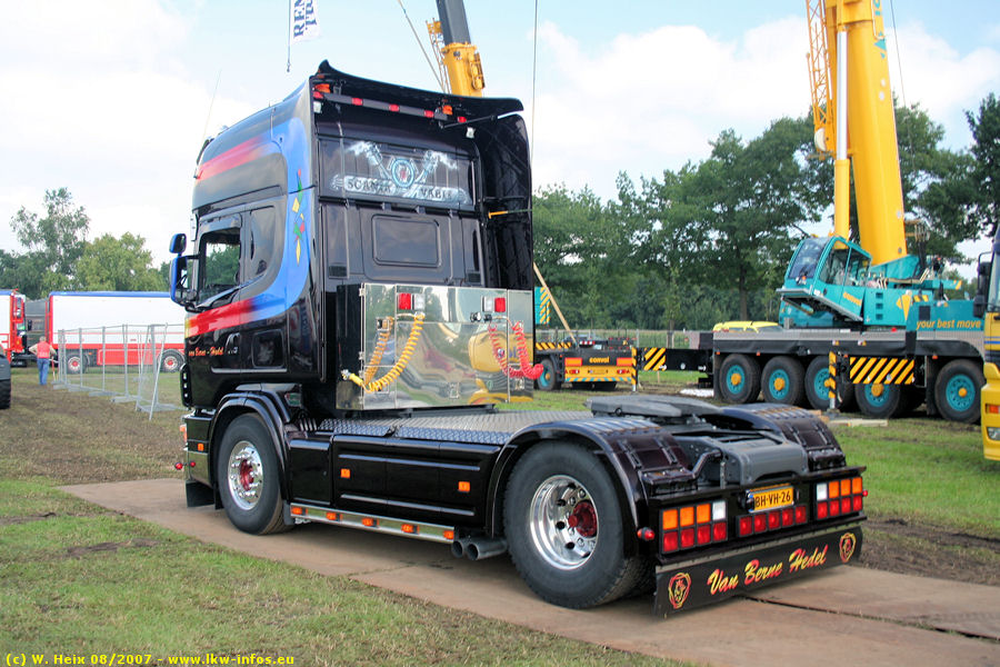 20070811-Truckshow-Liessel-00479.jpg
