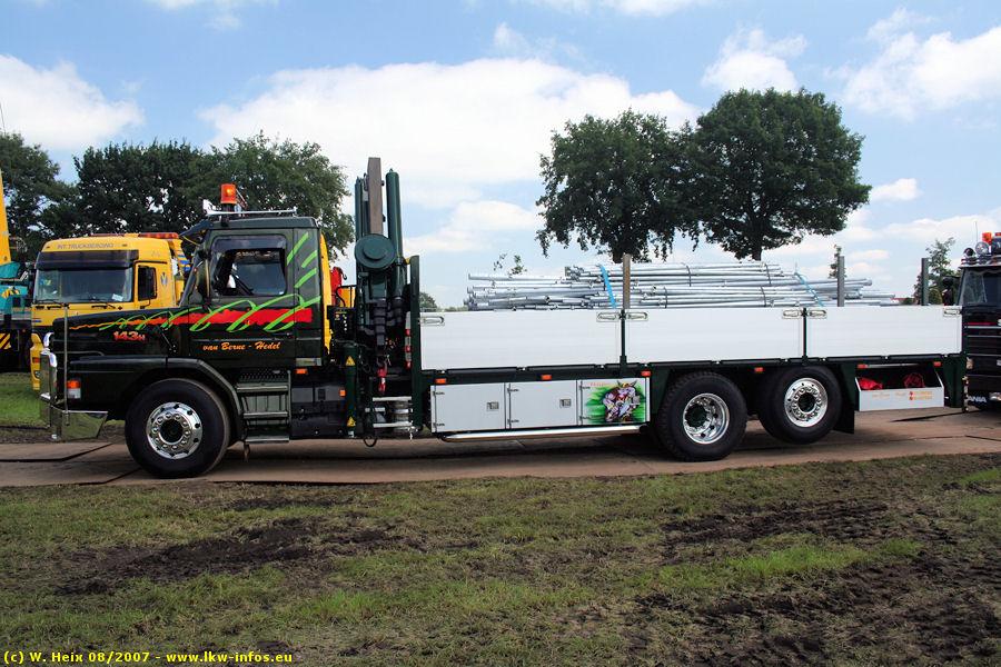 20070811-Truckshow-Liessel-00481.jpg