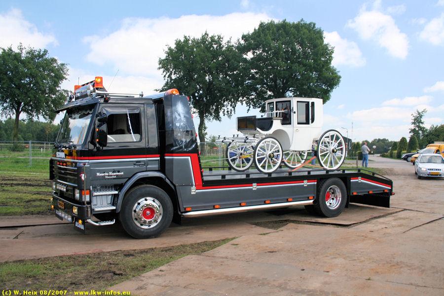 20070811-Truckshow-Liessel-00483.jpg