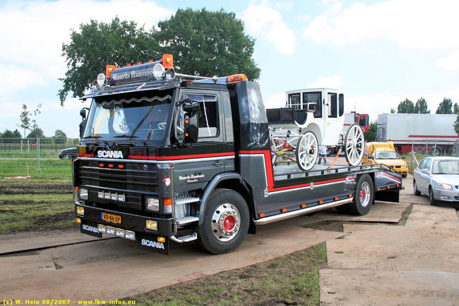 20070811-Truckshow-Liessel-00484.jpg
