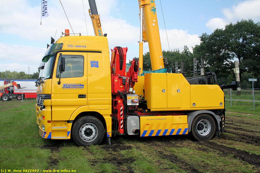 20070811-Truckshow-Liessel-00485.jpg