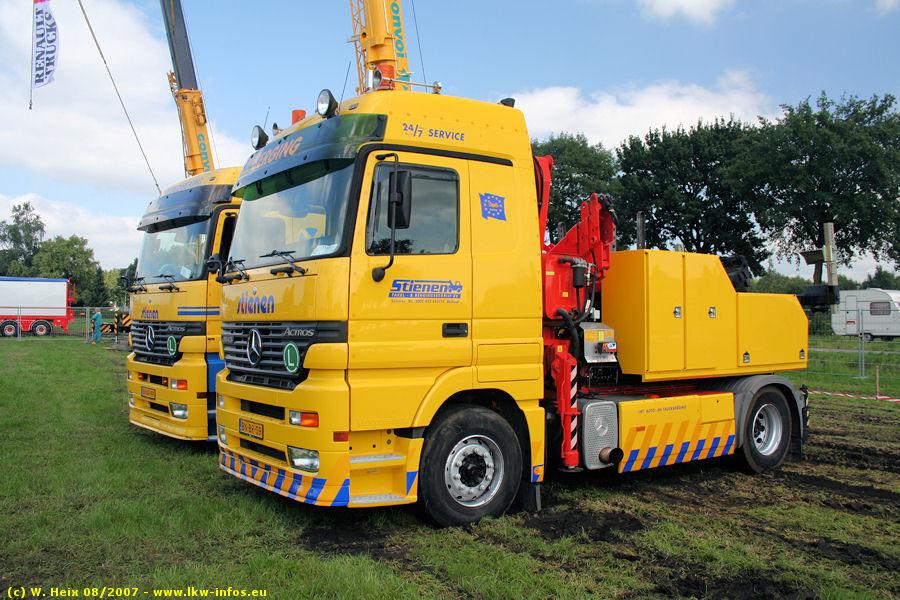 20070811-Truckshow-Liessel-00486.jpg