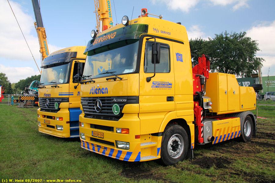 20070811-Truckshow-Liessel-00487.jpg