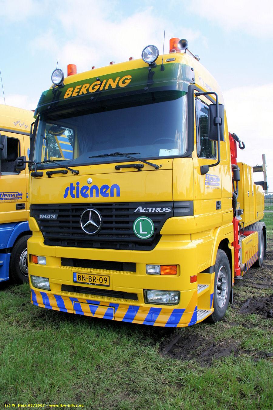 20070811-Truckshow-Liessel-00488.jpg