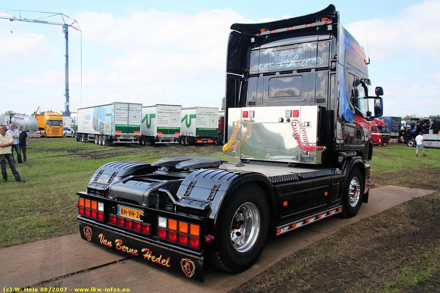 20070811-Truckshow-Liessel-00489.jpg