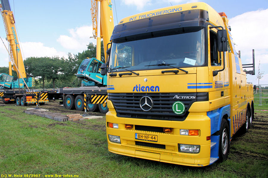 20070811-Truckshow-Liessel-00490.jpg