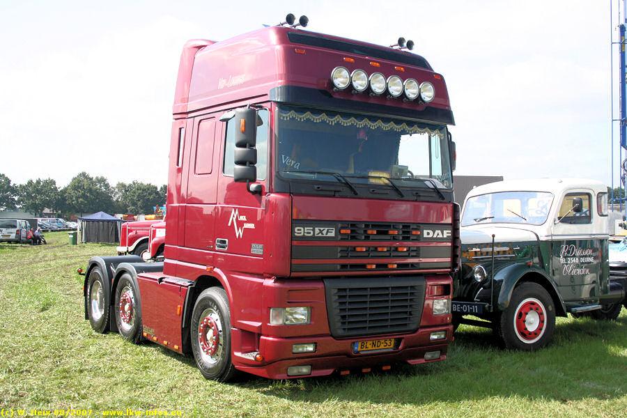 20070811-Truckshow-Liessel-00492.jpg