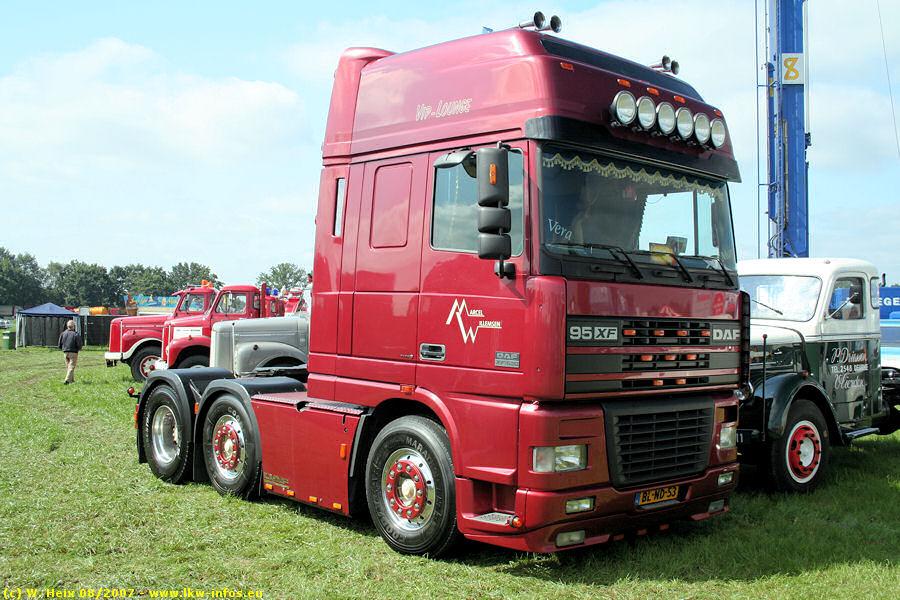 20070811-Truckshow-Liessel-00493.jpg