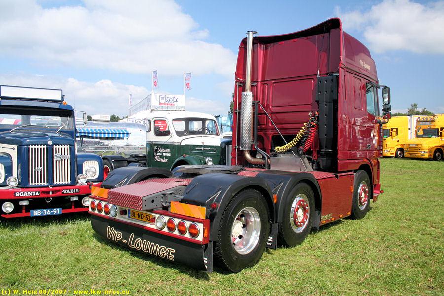 20070811-Truckshow-Liessel-00494.jpg
