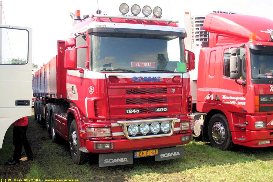 20070811-Truckshow-Liessel-00495.jpg