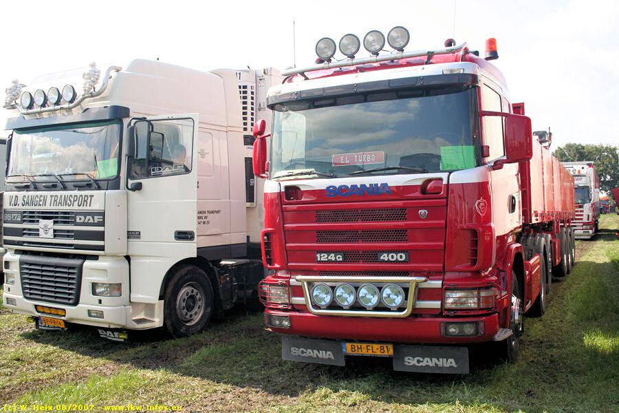 20070811-Truckshow-Liessel-00496.jpg
