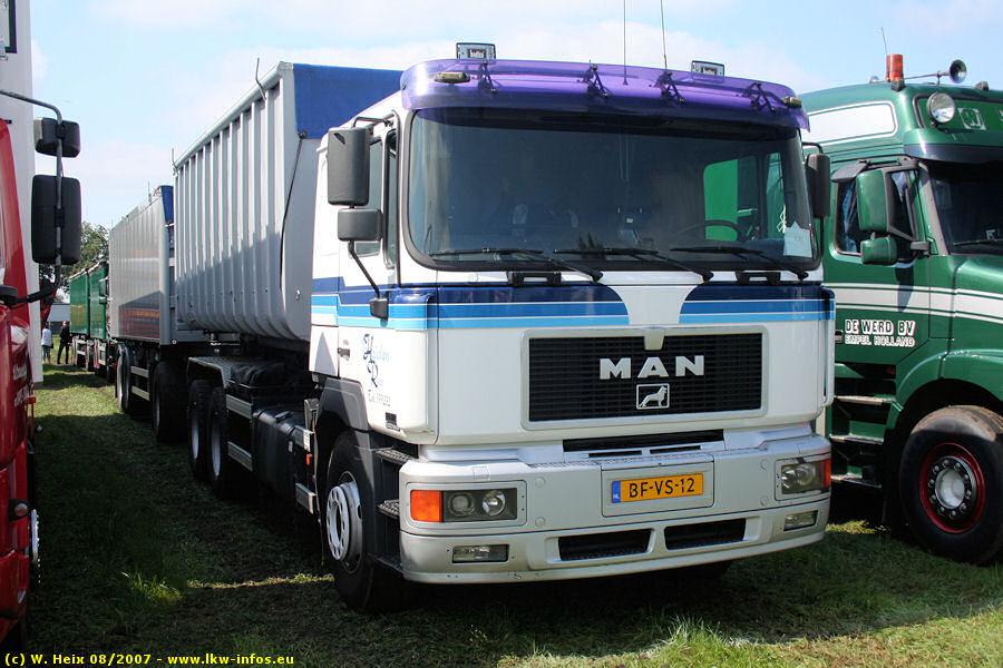 20070811-Truckshow-Liessel-00497.jpg