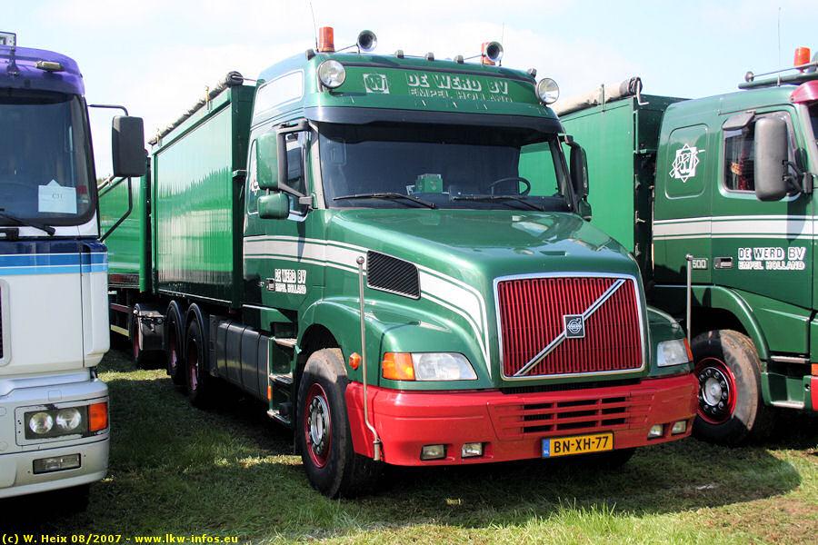 20070811-Truckshow-Liessel-00498.jpg