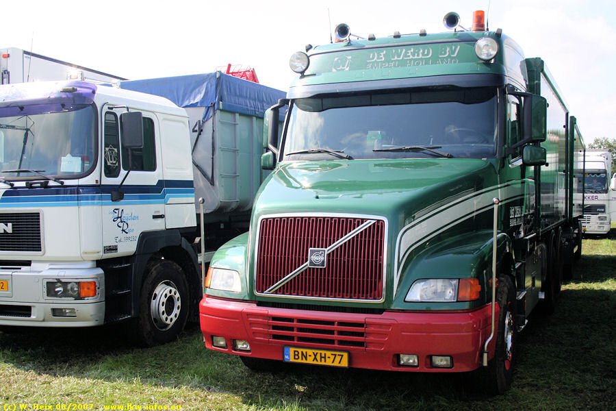 20070811-Truckshow-Liessel-00499.jpg