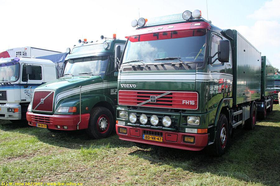 20070811-Truckshow-Liessel-00500.jpg