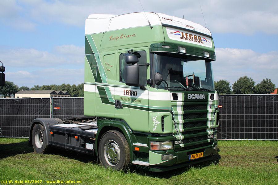20070811-Truckshow-Liessel-00502.jpg