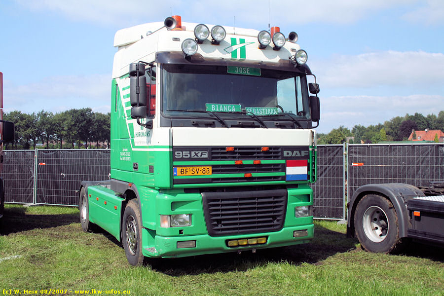 20070811-Truckshow-Liessel-00503.jpg