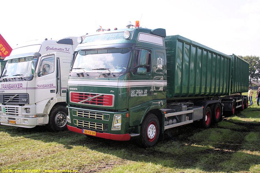 20070811-Truckshow-Liessel-00504.jpg