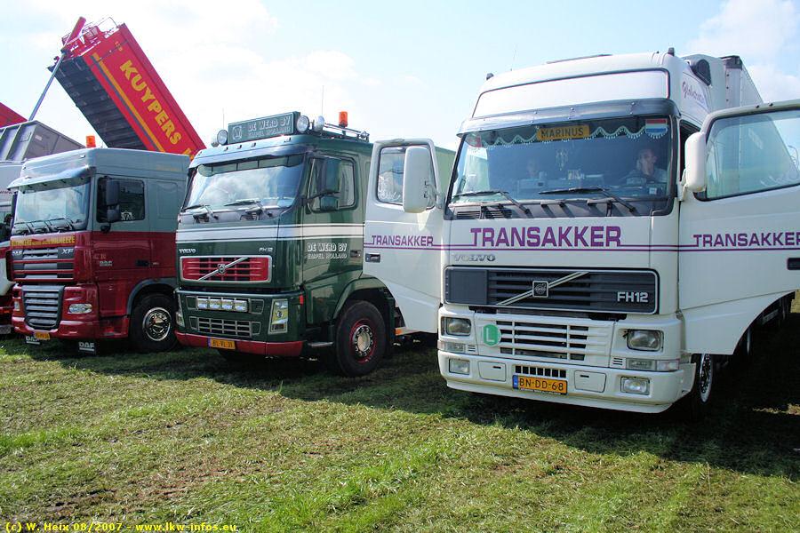 20070811-Truckshow-Liessel-00505.jpg