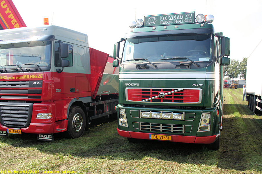 20070811-Truckshow-Liessel-00506.jpg
