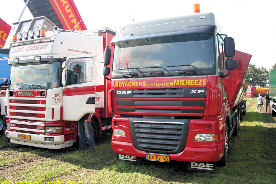 20070811-Truckshow-Liessel-00508.jpg