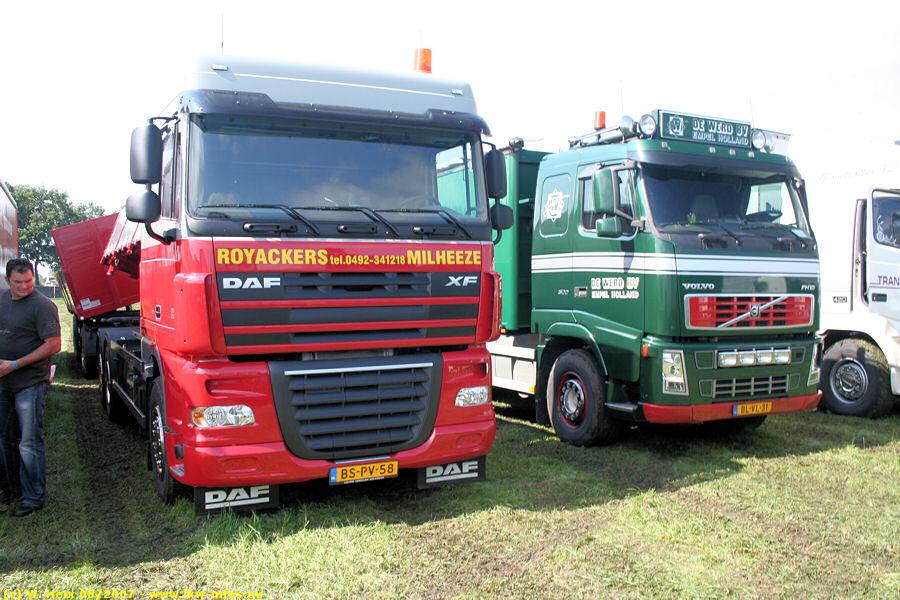 20070811-Truckshow-Liessel-00509.jpg