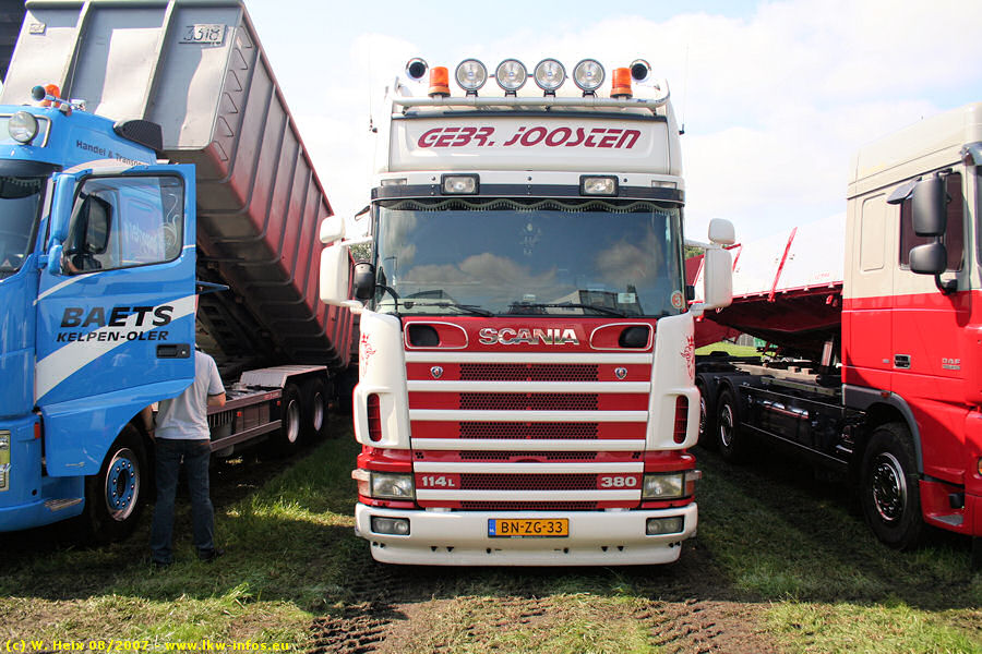 20070811-Truckshow-Liessel-00510.jpg