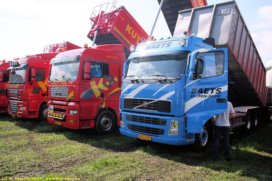 20070811-Truckshow-Liessel-00511.jpg