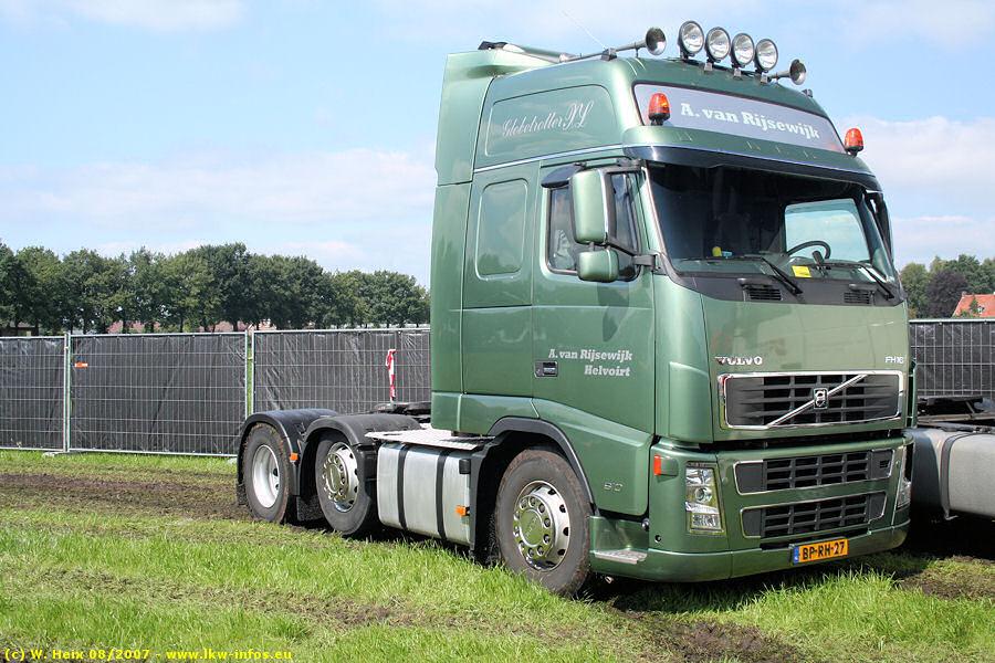 20070811-Truckshow-Liessel-00512.jpg