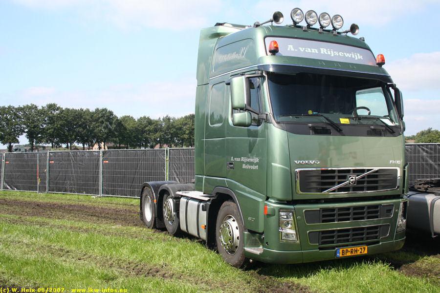 20070811-Truckshow-Liessel-00513.jpg