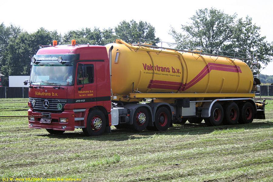 20070811-Truckshow-Liessel-00515.jpg