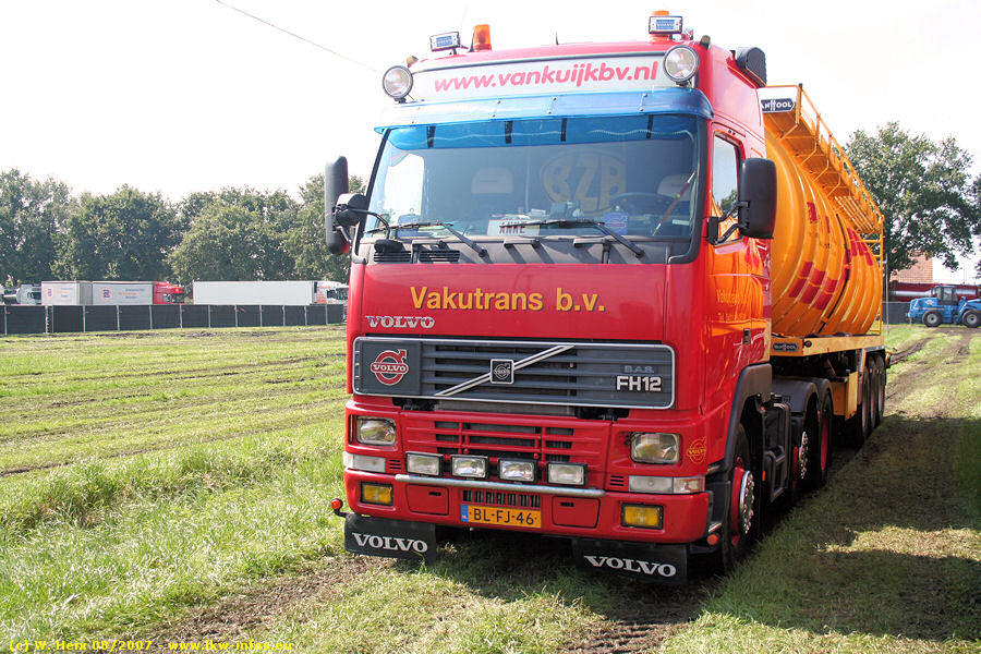 20070811-Truckshow-Liessel-00516.jpg
