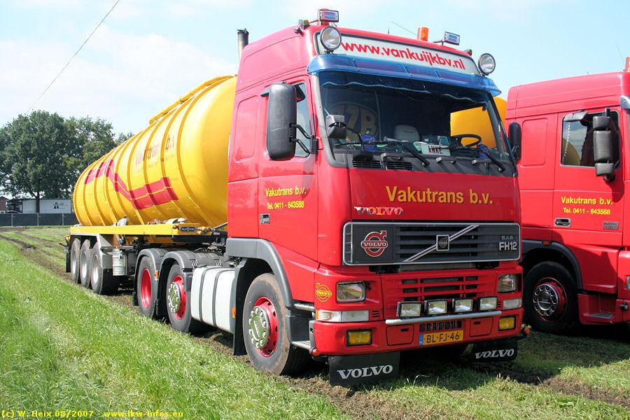 20070811-Truckshow-Liessel-00517.jpg