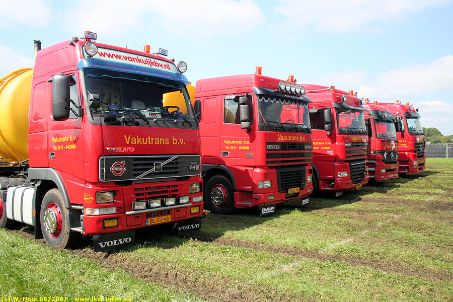 20070811-Truckshow-Liessel-00518.jpg