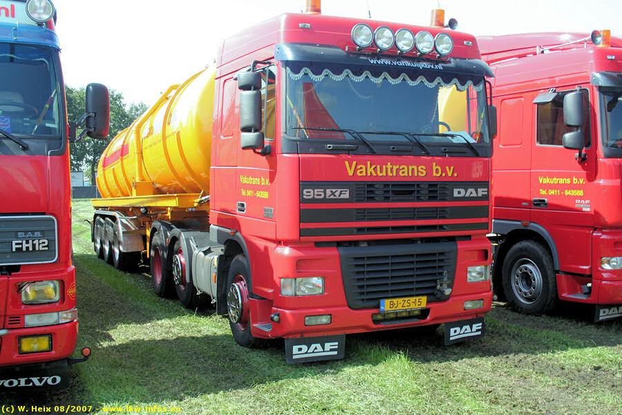 20070811-Truckshow-Liessel-00519.jpg