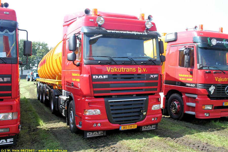 20070811-Truckshow-Liessel-00520.jpg